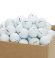 pelotas golf recicladas1